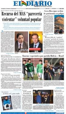 eldiario.net59d61b58458df.jpg