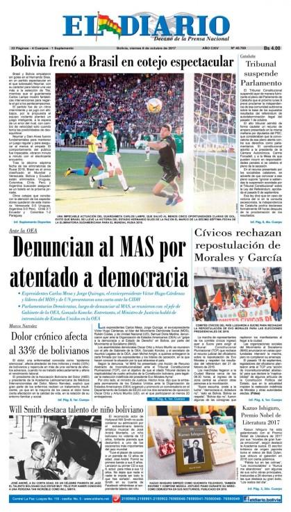 eldiario.net59d76cd54c526.jpg