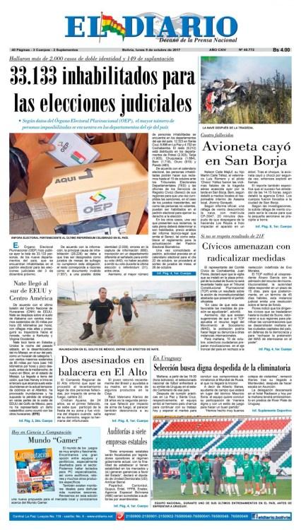 eldiario.net59db616665f22.jpg