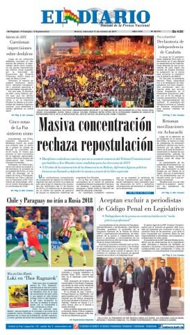 eldiario.net59de04527c847.jpg