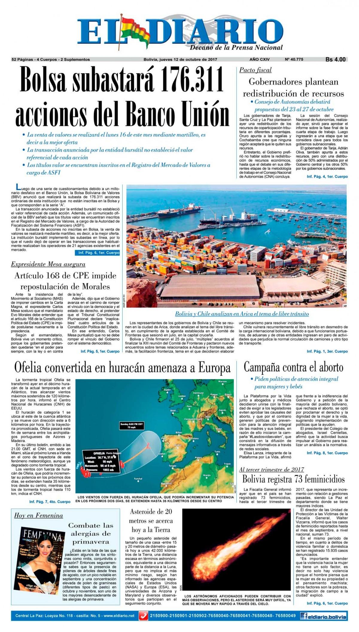 eldiario.net59df55d5bda50.jpg