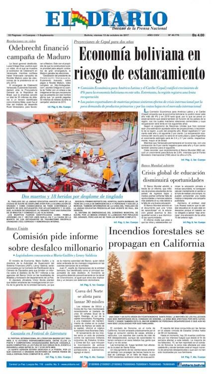 eldiario.net59e0a757a9742.jpg