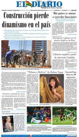 eldiario.net59e89053c97a3.jpg