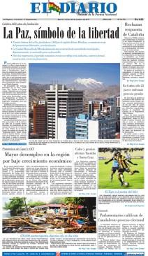 eldiario.net59e9e1d84219f.jpg