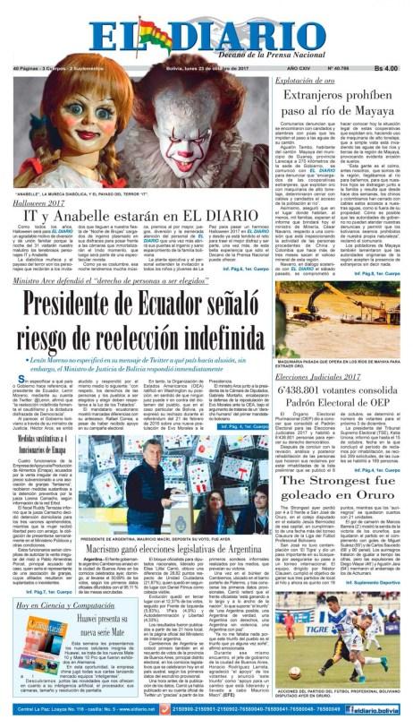eldiario.net59edd65324deb.jpg