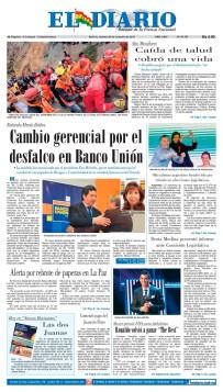 eldiario.net59ef27df796a8.jpg
