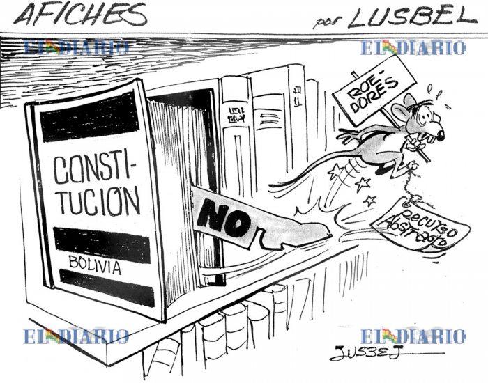 eldiario.net59ef35d4db36f.jpg
