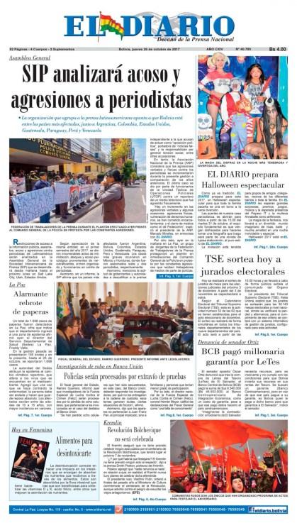 eldiario.net59f1cad98d296.jpg