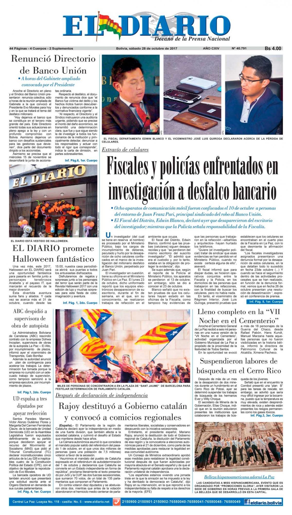 eldiario.net59f46dd2a85c2.jpg