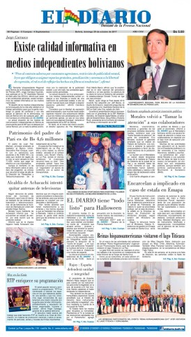 eldiario.net59f5bf5cca5cf.jpg