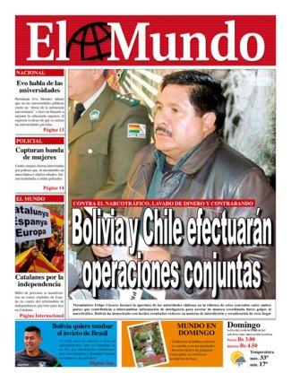 elmundo.com_.bo59d0d5642dd8e.jpg
