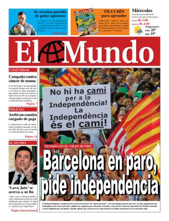 elmundo.com_.bo59d4c9e1ab9fb.jpg