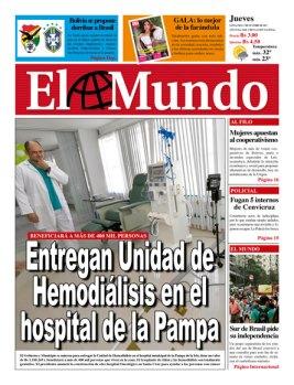 elmundo.com_.bo59d61b5f5de08.jpg