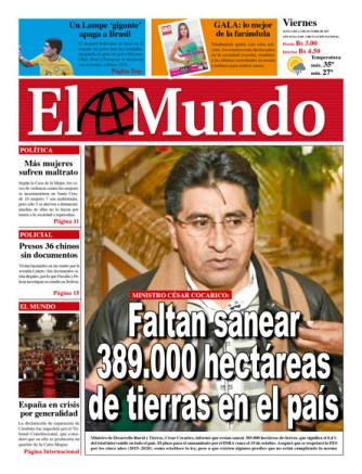 elmundo.com_.bo59d76cdedff2b.jpg