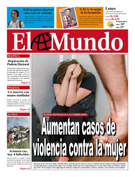 elmundo.com_.bo59db616cecc94.jpg