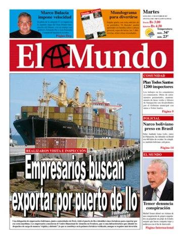 elmundo.com_.bo59e5ed65cba4e.jpg