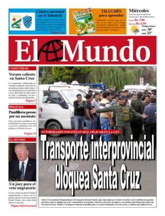elmundo.com_.bo59e73ee08ba45.jpg