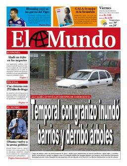 elmundo.com_.bo59e9e1df0b9ac.jpg