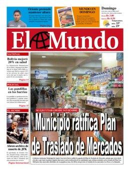 elmundo.com_.bo59ec84d8a6cb5.jpg