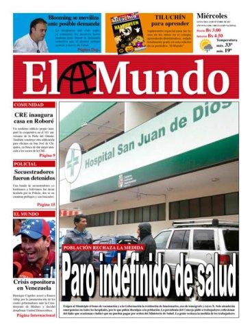 elmundo.com_.bo59f07958b6435.jpg