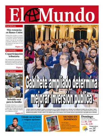 elmundo.com_.bo59f5bf6535c76.jpg