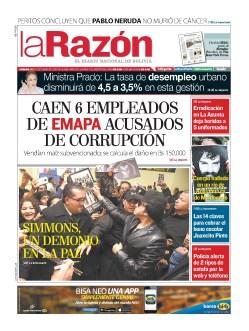 la-razon.com59eb334ede521.jpg