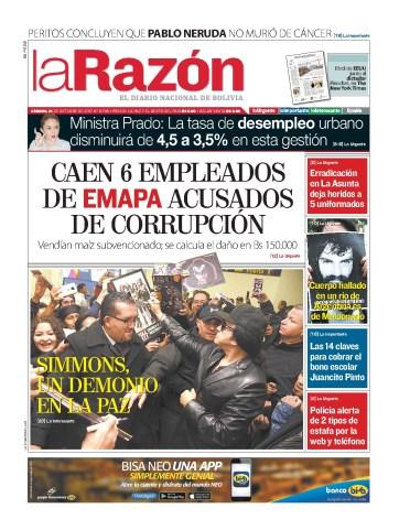 la-razon.com59ec84ccae778.jpg