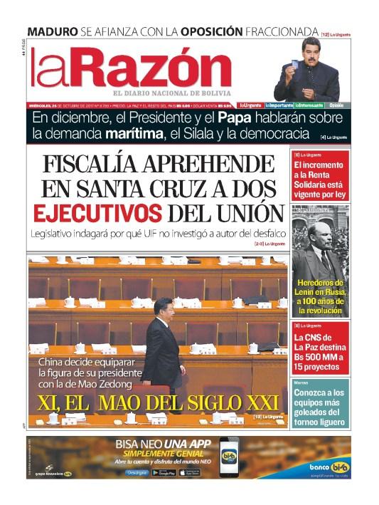 la-razon.com59f0794c04734.jpg