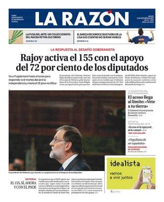 lapatilla.com59deb8ca2672e.jpg