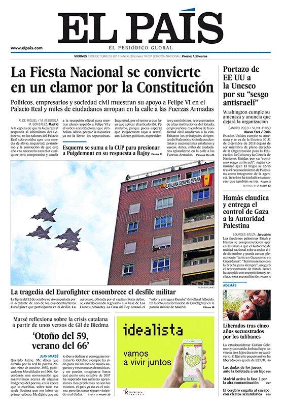 lapatilla.com59e00a447d1c1.jpg