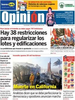 opinion.com_.bo59dcb2e05cbac.jpg