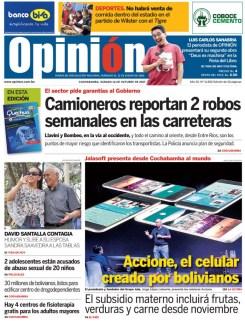 opinion.com_.bo59e1f8df33a35.jpg