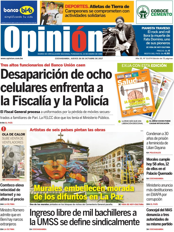 opinion.com_.bo59f1caea3af47.jpg
