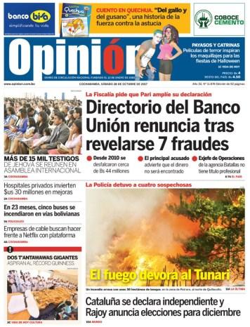 opinion.com_.bo59f46dd57df07.jpg