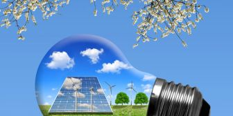 10 secretos para ahorrar electricidad