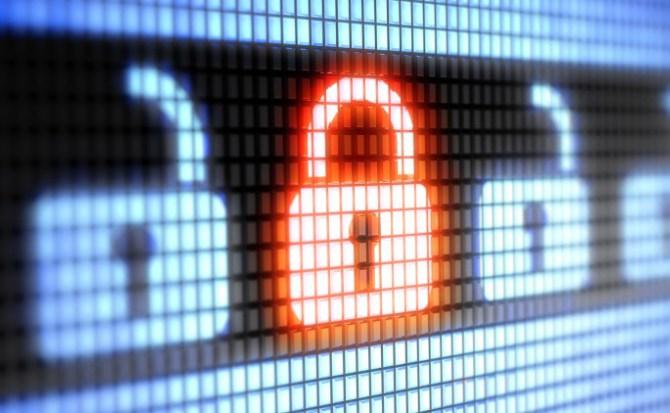 Un fallo de Tor está exponiendo las IPs reales de los usuarios en la red