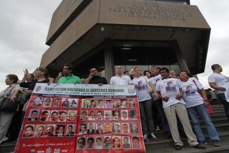 Familiares-de-detenidos-piden-que-el-juicio-concluya