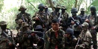 Cuáles son los cárteles mexicanos que dominan el mercado mundial de la droga y en qué países operan