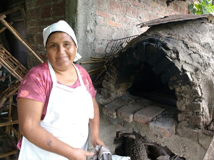 Cumbre mundial en Argentina pide eliminar el trabajo infantil para 2025