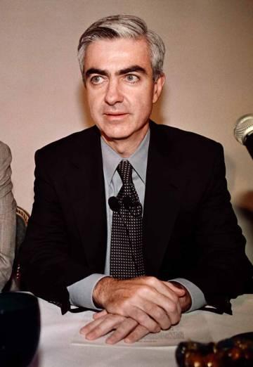 Adolfo Lagos