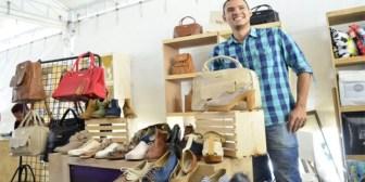Micro empresas generan 60% del empleo en países andinos