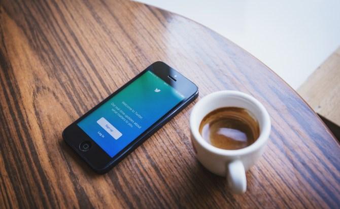 Perfilando Bookmarks, la próxima característica de Twitter