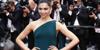 Un político indio pone precio a la cabeza de una estrella de Bollywood: 1,5 millones