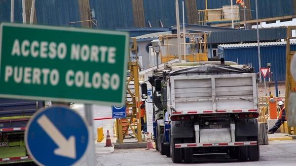 La minera Escondida informó que despedirá 120 trabajadores por plan de ajuste