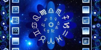 Horóscopo del viernes 24 de noviembre del 2017 de Josie Diez Canseco