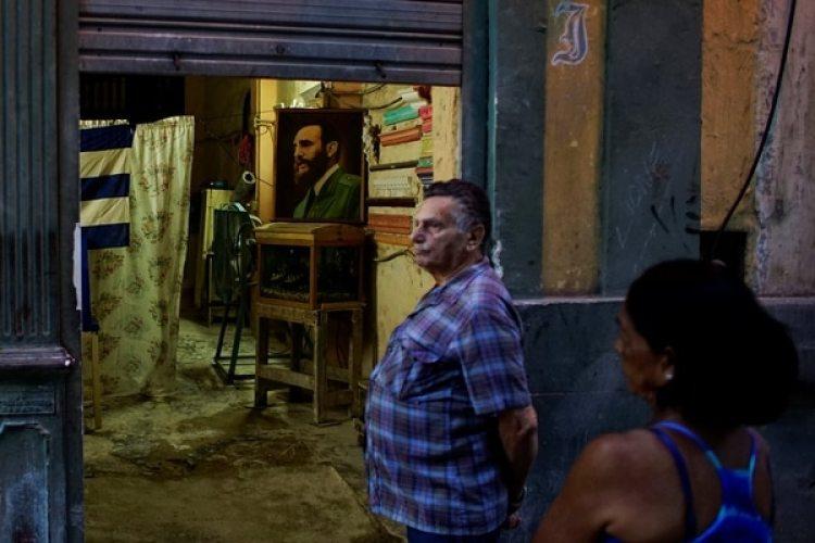 (REUTERS/Alexandre Meneghini)