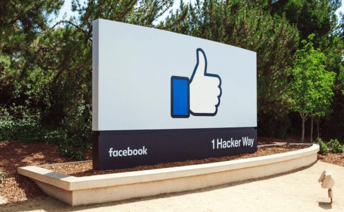 Facebook mejora su IA para prevenir suicidios mediante una detección prematura