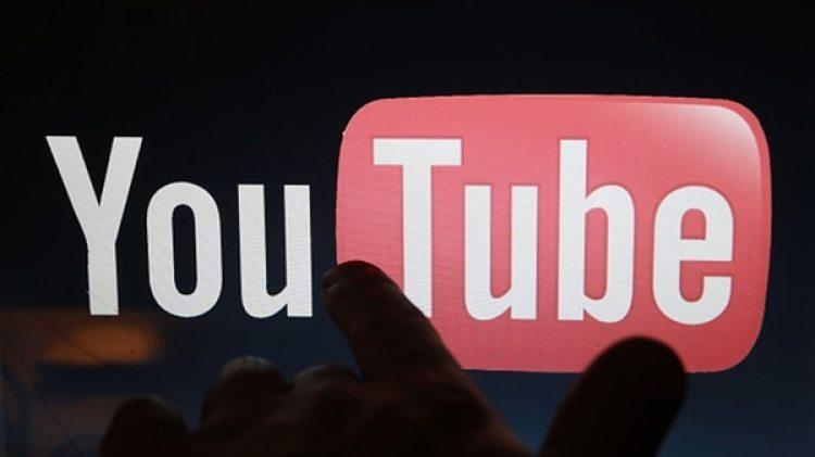 """El sitio digital bloqueó además los """"comentarios en 625.000 videos"""" (Getty)"""