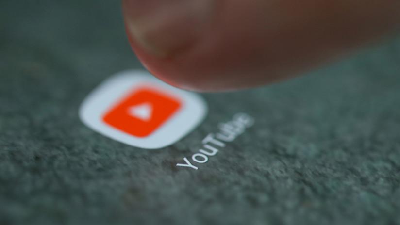 Por comentarios de pedófilos YouTube pierde millonarios contratos publicitarios