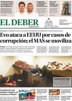 eldeber.com_.bo5a02ee4652f09.jpg